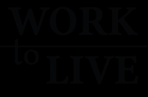 WorkToLive